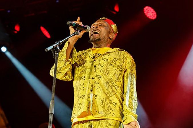 Jimmy Cliff © Hb-picgtures.Ch