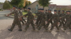 Service national universel : on y voit plus clair