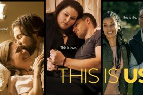 © This is Us