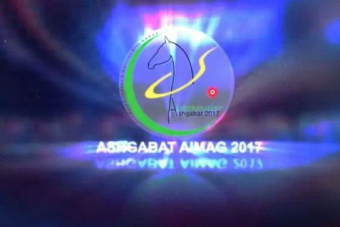© Youtube/Olympic Council of Asia