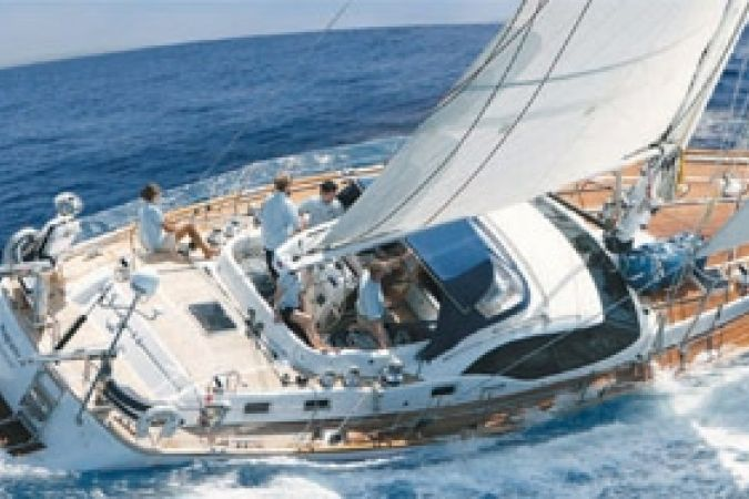 © http://www.oystermarine.com/events/74/oyster-world-rally-2013--2014/