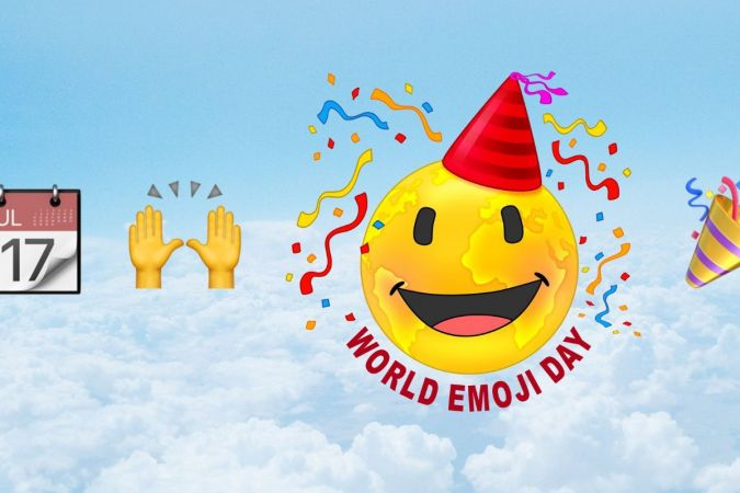 © worldemojiday.com