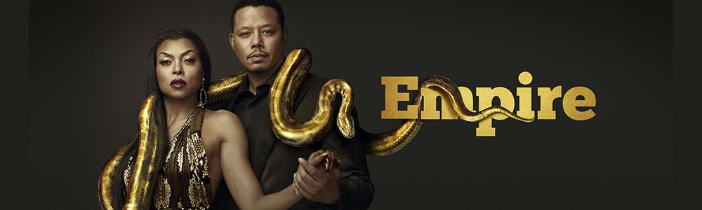 Empire saison 6