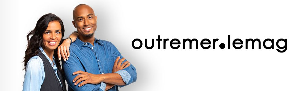 outremer.lemag